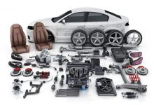 Photo of An Eye Opener About Automotive Parts