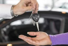 Photo of Car Sales Leads – Getting a Big Boost From Dealer Chat